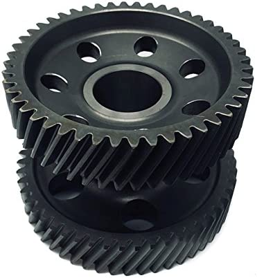 G56 2021 spring and summer new Manual Transmission 5-6 Shaft free Gear Counter