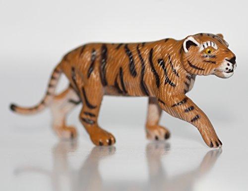 Märklin Tiger aus Circus Mondolino Startpackung 29411 Zirkus-Spielfigur