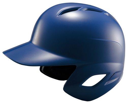 ZETT(ゼット) ソフトボール バッター用 ヘルメット BBHL570 ロイヤルブルー S