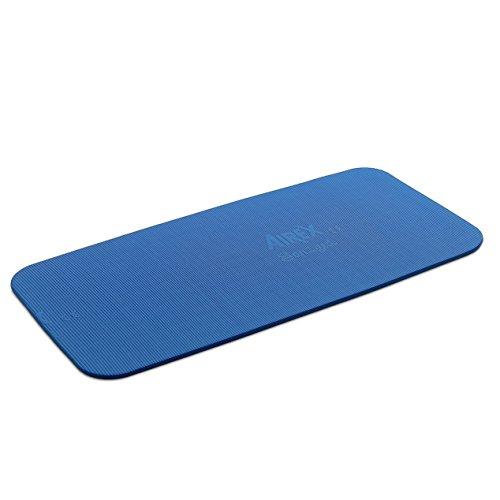 Airex Fitline 120 - Esterilla de entrenamiento (120 x 60 x 1,5 cm), color azul
