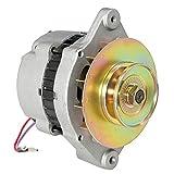 DB Electrical Automotive Replacement Starters & Alternators