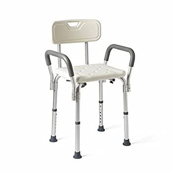 Best bath and shower chair Reviews