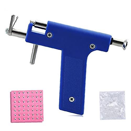 Pistola Piercing  marca LeuMuas