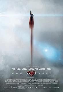 Best amy adams man of steel poster Reviews