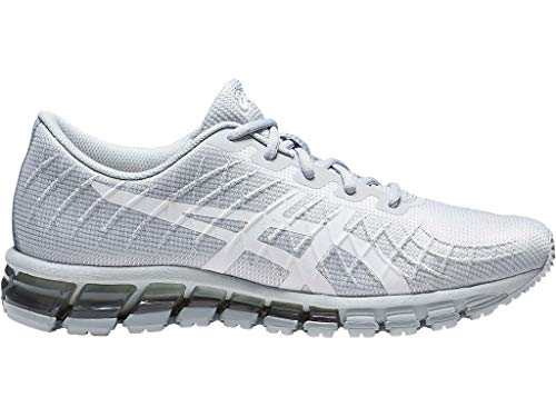 Best Looking Asics Running Shoes