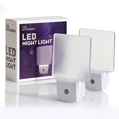 TK LED Night Light v.2017 Super Bright...