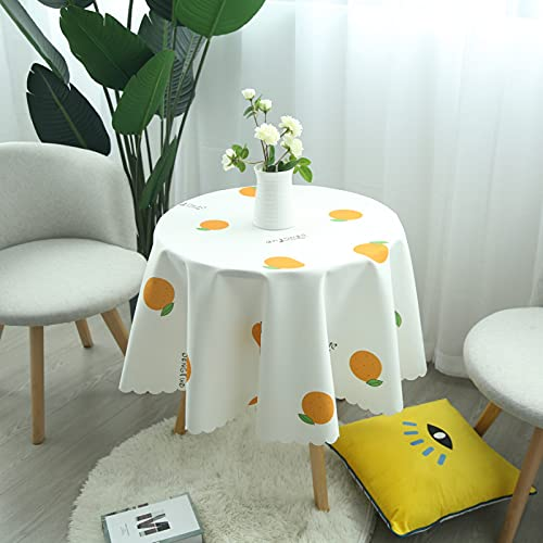 sans_marque Paño de mesa, utilizado para el paño de mesa, cubierta de mesa, utilizado para la decoración de la mesa, con cubierta de mesa a prueba de polvo 160cm