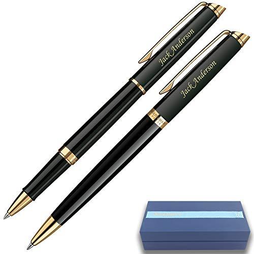 best luxury pens