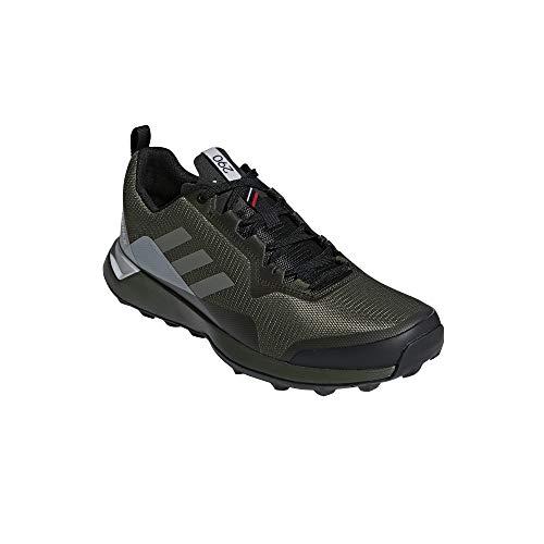 adidas Terrex CMTK, Zapatillas de Deporte para Hombre