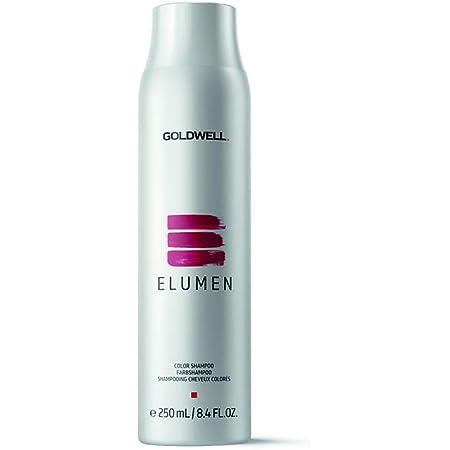 Goldwell Elumen Wash champú intensificador de color, 1000ml ...