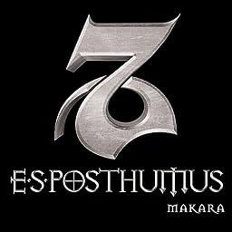 E.S. Posthumus 41RJXTPiq4L._AA256_