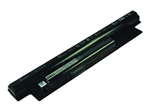 Dell Battery Primary 40Whr 4C Lith, XCMRD