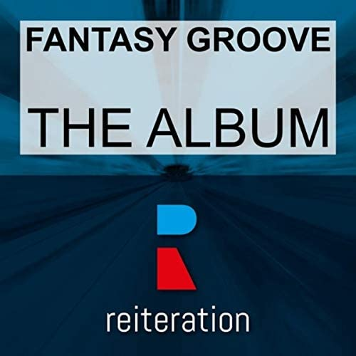 Fantasy Groove