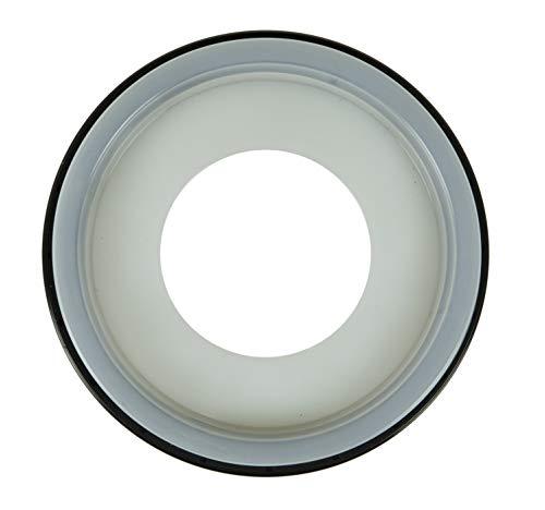 Price comparison product image Fel-Pro BS 40678 Rear Engine Main Seal Set