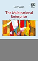 The Multinational Enterprise: Theory and History