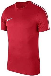 Nike Men's Dry Park 18 Shortsleeve Top