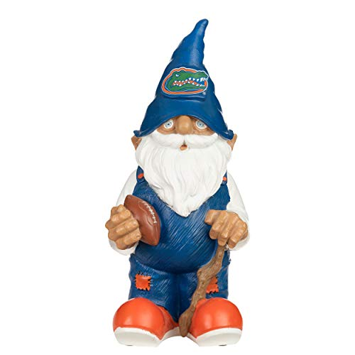 Forever Collectibles NCAA Team GNOME, Herren, Florida Gators