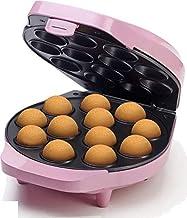 CAKE-POPMAKER