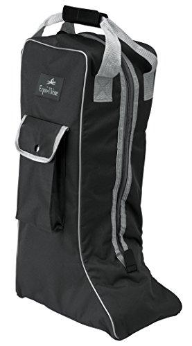 Equi-Theme/Equit'm 910621 Boots Bolso, Unisex Adulto