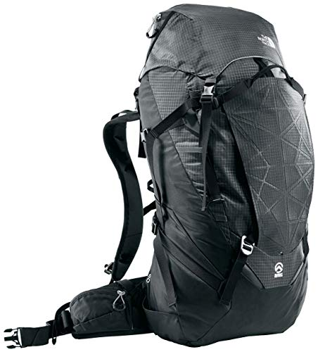 North Face Cobra 60 Backpack