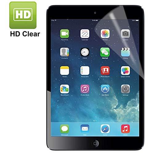 un known Digital Anti Glare LCD Screen Protector for iPad mini 2 Retina/iPad mini/iPad mini 3 Accessory Can Replacement (Color : S-mpad-2120a)