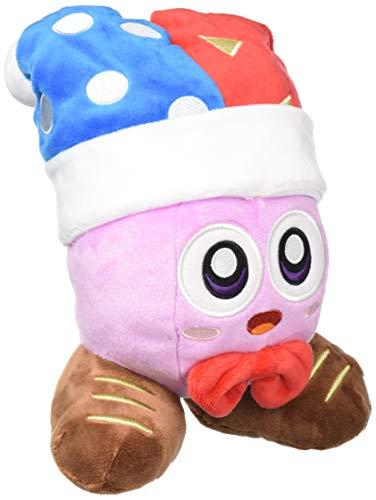 Star Kirby Marx Plüschtiere (S) Height 11cm KP14 [Japan]