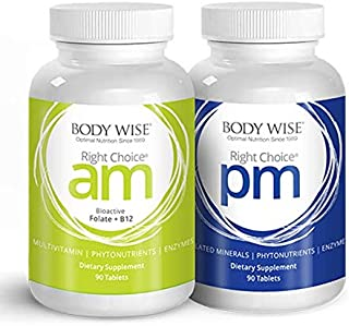 Best am pm tablets Reviews