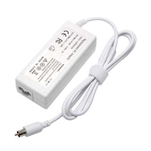YTech 65w 24.5V 2.65A AC Adapter Charger Power...
