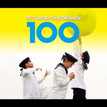 Wiener Sangerknaben Best 100