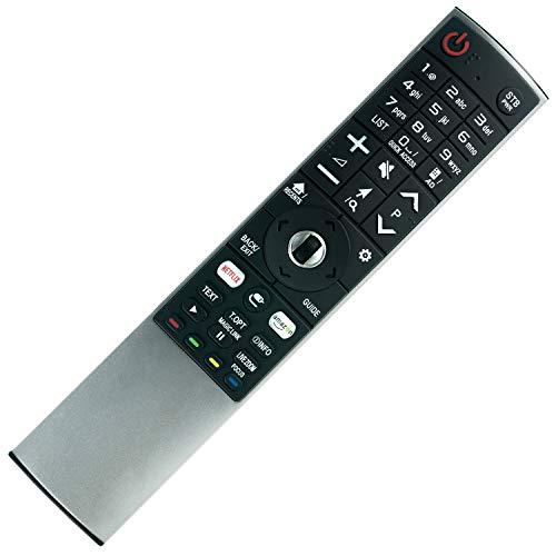 Mando a distancia de repuesto para LG OLED55E7N / OLED55E7P mando a distancia nuevo – afstandsbediening, télécommande,...