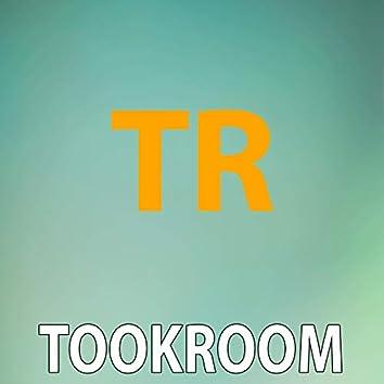 Tech House Dj Tools