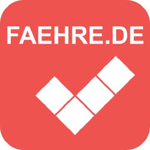 FAEHRE.DE