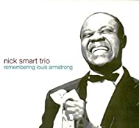 Remembering Louis Armstrong