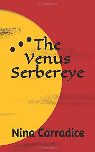 Price comparison product image The Venus Serbereye
