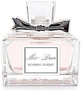 Christian Dior(クリスチャンディオール) クリスチャン ディオール(Christian Dior) ミス ディオール ブルーミング ブーケ EDT BT 5ml [並行輸入品]