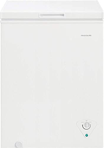 Frigidaire-FFCS0522AW-Freestanding-Chest-Counter-Depth-Freezer-with-5-cu.-ft.-Capacity