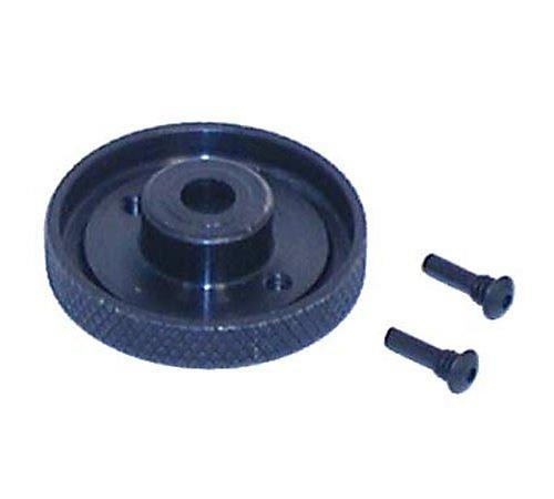 Losi Flywheel w/Pins: XXX-NT LOSA9372