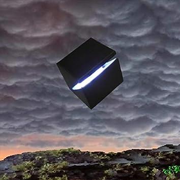 More Lost-Jazz Licks: Plots Across Cube's Kingdom