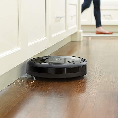 iRobot Roomba e5 - 10