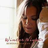 Winter Nights [Vinyl LP]