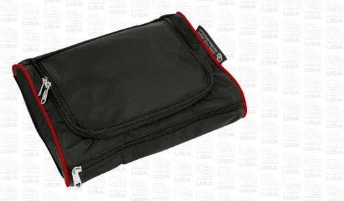 Club Glove Travel Kit - Beauty case da viaggio