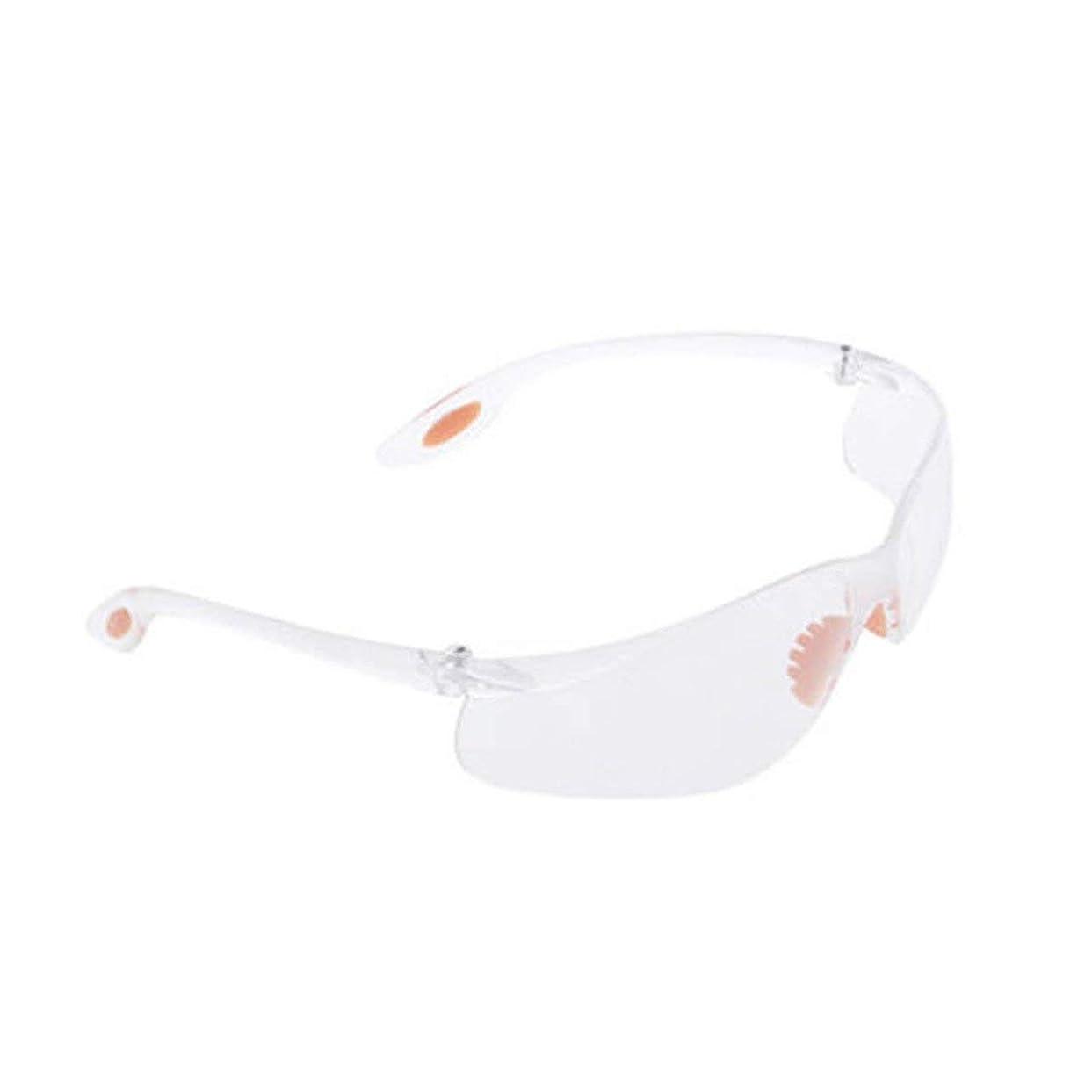 ピアノを弾く動員するフローDeeploveUU 携帯用安全メガネ保護メガネ丈夫なメガネ多機能ゴーグルユニセックスOurdoorメガネ
