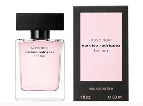 NARCISO RODRIGUEZ MUSC NOIR FOR HER EDP 30 ML