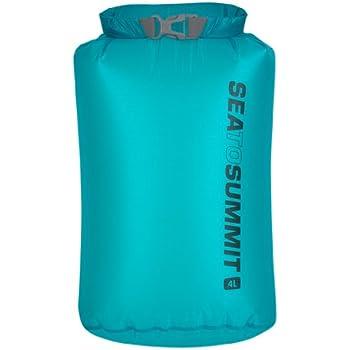 SEA TO SUMMIT(シートゥサミット) ウルトラSIL ナノ ドライサック 2L ブルー 1700295