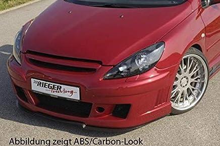Amazon.es: Peugeot 307 Sw - Últimos 90 días / Piezas para coche ...