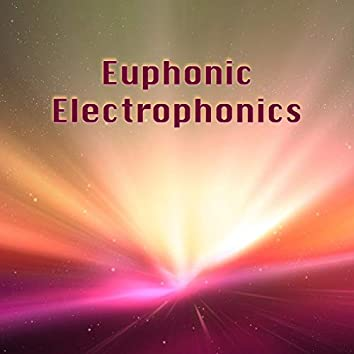 Euphonic Electrophonics