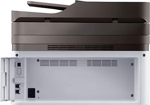 HP 4020044094 - Stampante multifunzione laser