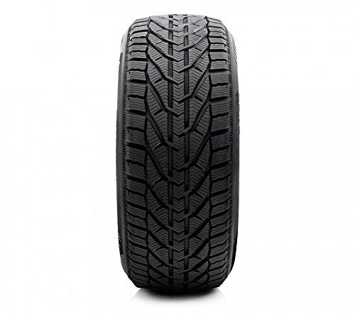 Riken SUV Snow XL - 235/65R17 108H - Neumático de Invierno