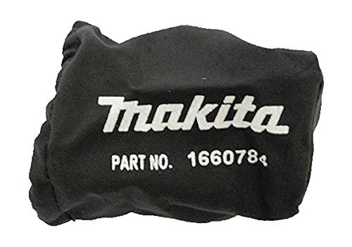 Makita 166078-4 Dust Bag