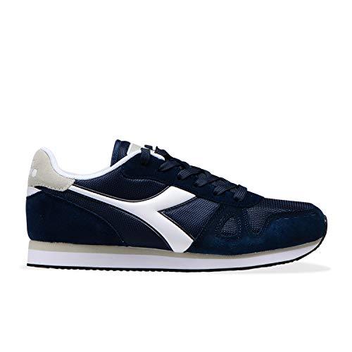 Diadora - Sneakers Simple Run für Mann (EU 46)